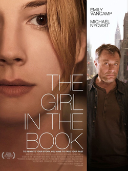 The Girl in the Book