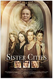 Sisters cities