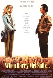 quand harry rencontre sally streaming youwatch)