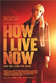 How I Live Now – Maintenant c'est ma vie
