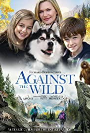 Une famille en péril (Against the Wild)