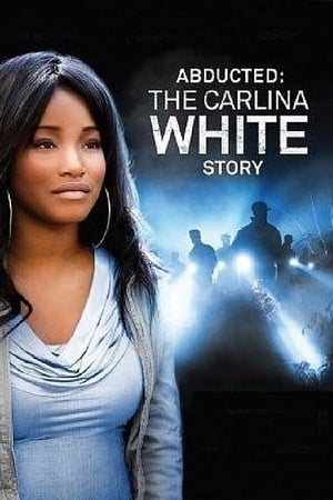 23 ans d'absence (Abducted: The Carlina White Story)