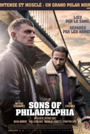 Sons of Philadelphia