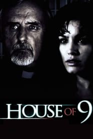 House of 9 : Le Piège