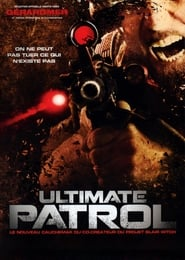 Ultimate Patrol