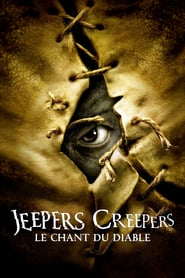 Jeepers Creepers : Le Chant du Diable